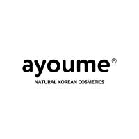 AYOUME