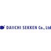Daiichi Sekken Co.
