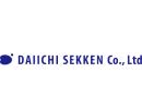 Daiichi Sekken